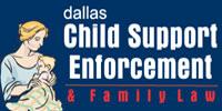 Child-Support-Enforcement