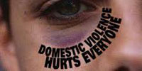Domestic-Violence-and-Protection